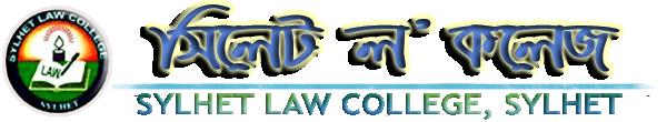 Sylhet Law College bangladesh